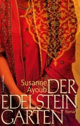 Cover_Edelsteingarten
