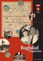 dvd_geboren in baghdad_rz.fh11