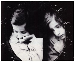 Eine wahre Geschichte - 1939, unbegleitete Kinder auf dem Flüchtlingsschiff nach Kuba