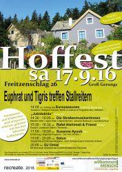 hoffest_plakat_web
