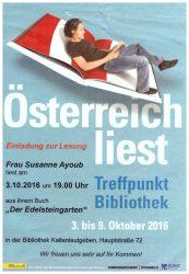 oesterreich-liest