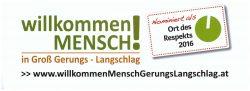 willkommen-mensch