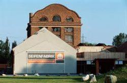 alte-seifenfabrik-lauterach